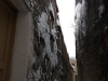 Bagnoli-Rione-Giudecca-Febbraio2012-29