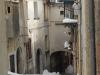 Bagnoli-Rione-Giudecca-Febbraio2012-38