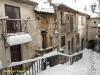 Bagnoli-Rione-Giudecca-Febbraio2012-39