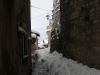 Bagnoli-Rione-Giudecca-Febbraio2012-4