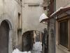 Bagnoli-Rione-Giudecca-Febbraio2012-40