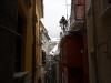 Bagnoli-Rione-Giudecca-Febbraio2012-42