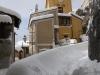 Bagnoli-Rione-Giudecca-Febbraio2012-5