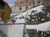 Bagnoli-Rione-Giudecca-Febbraio2012-8