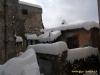 Bagnoli-Rione-Giudecca-Febbraio2012-9