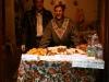 Sagra-Bagnoli-2012-Johnniewalker-14