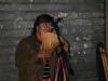 Sagra-Bagnoli-2012-Johnniewalker-17