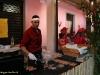 Sagra-Bagnoli-2012-Johnniewalker-18
