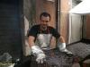 Sagra-Bagnoli-2012-Johnniewalker-25