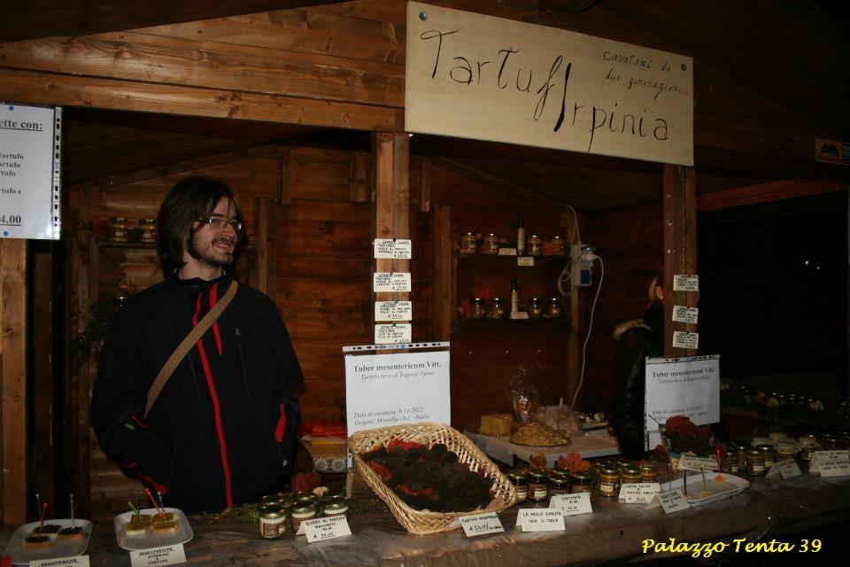 SagraMontella2012-Johnniwalker-16