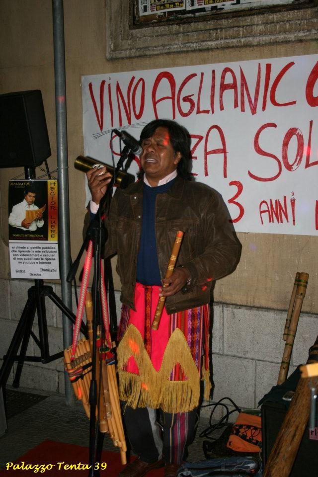 SagraMontella2012-Johnniwalker-21