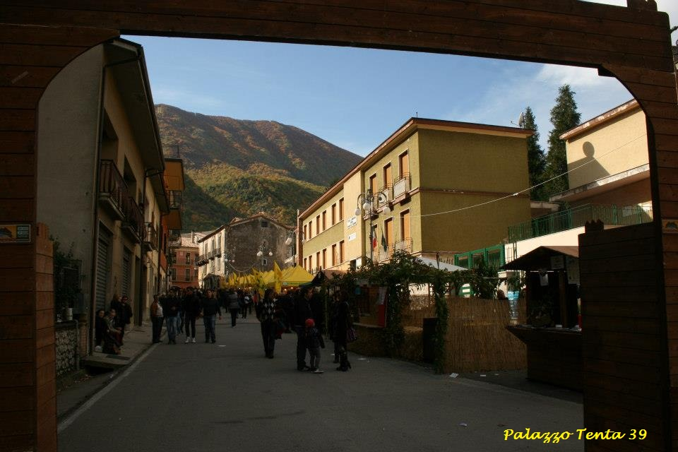 SagraMontella2012-Johnniwalker-23