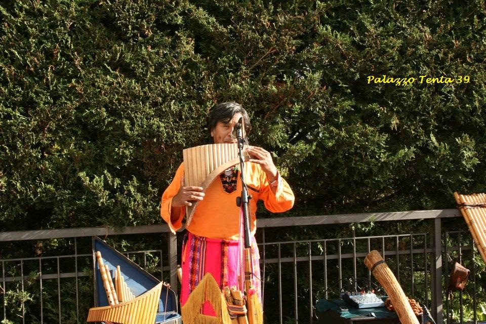 SagraMontella2012-Johnniwalker-26