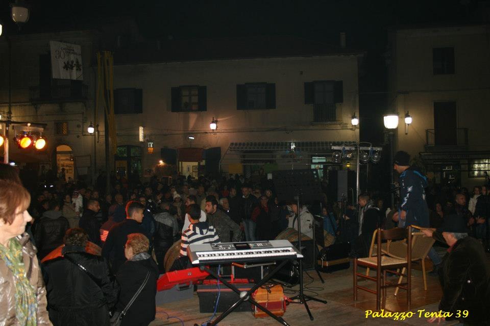 SagraMontella2012-Johnniwalker-28
