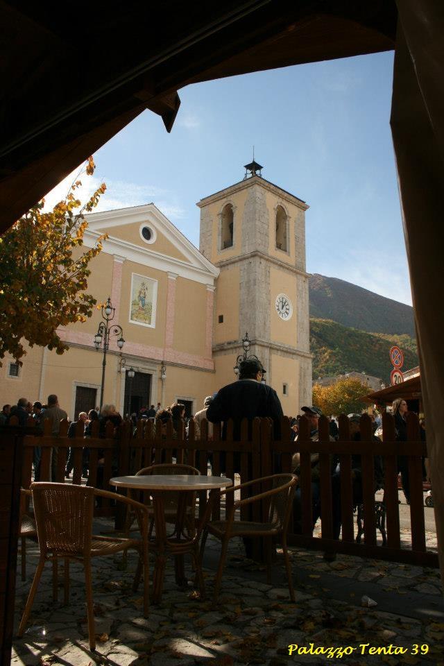 SagraMontella2012-Johnniwalker-32