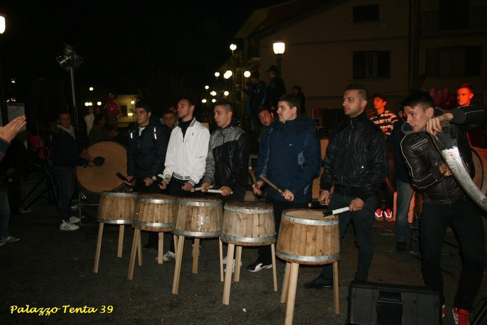SagraMontella2012-Johnniwalker-39