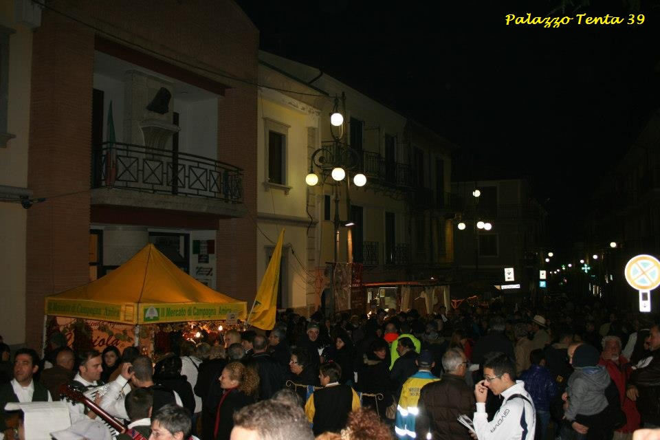 SagraMontella2012-Johnniwalker-41