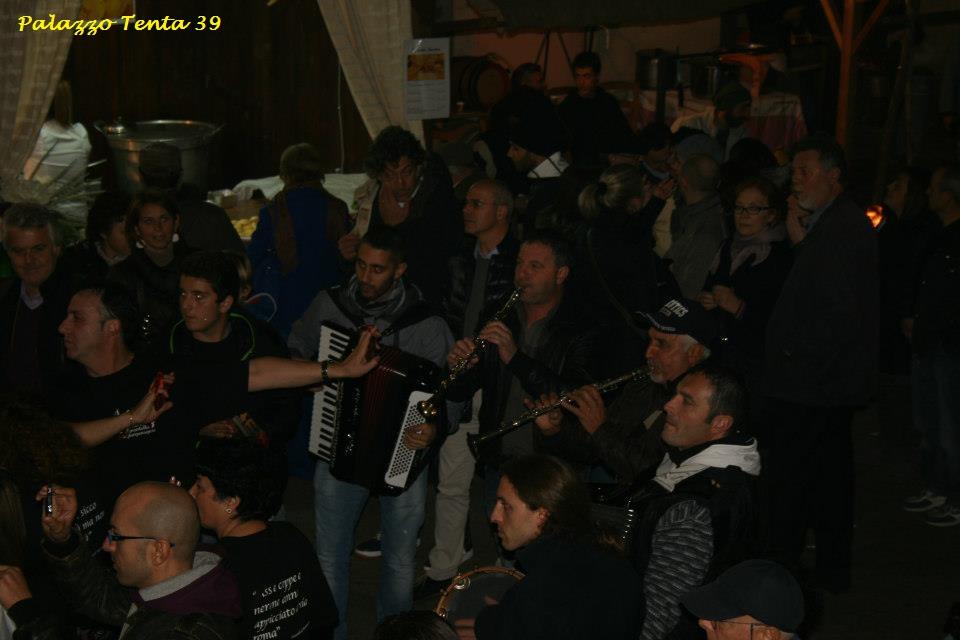 SagraMontella2012-Johnniwalker-45