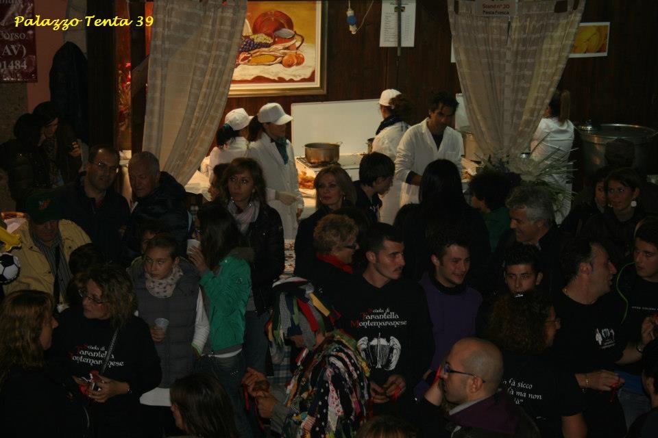 SagraMontella2012-Johnniwalker-46