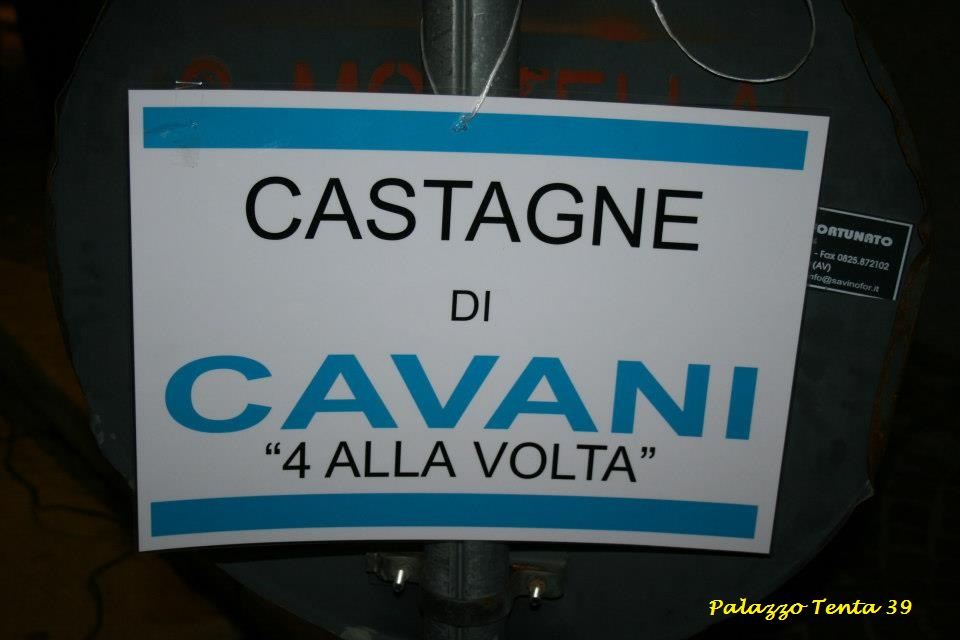 SagraMontella2012-Johnniwalker-9