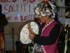SagraMontella2012-Johnniwalker-18