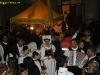 SagraMontella2012-Johnniwalker-42