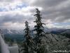 monte-terminio-neve-pasquetta-201200002