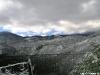 monte-terminio-neve-pasquetta-201200003