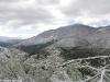monte-terminio-neve-pasquetta-201200004