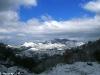 monte-terminio-neve-pasquetta-201200005