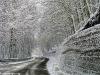 monte-terminio-neve-pasquetta-201200007