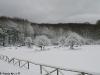 monte-terminio-neve-pasquetta-201200009