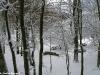 monte-terminio-neve-pasquetta-201200011