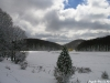 monte-terminio-neve-pasquetta-201200012