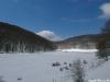monte-terminio-neve-pasquetta-201200013