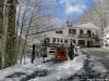 monte-terminio-neve-pasquetta-201200014
