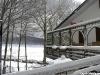 monte-terminio-neve-pasquetta-201200015