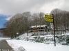 monte-terminio-neve-pasquetta-201200016