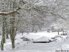monte-terminio-neve-pasquetta-201200017