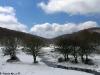 monte-terminio-neve-pasquetta-201200018