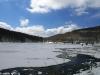 monte-terminio-neve-pasquetta-201200019