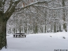 monte-terminio-neve-pasquetta-201200020