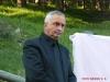 Gatta-Rocco-Bagnoli-2012-3