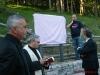 Gatta-Rocco-Bagnoli-2012-5