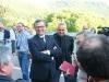 Gatta-Rocco-Bagnoli-2012-6