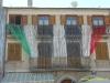Giro-dItalia-Laceno-2012-17