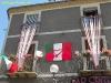 Giro-dItalia-Laceno-2012-20