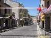 Giro-dItalia-Laceno-2012-24
