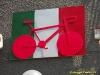 Giro-dItalia-Laceno-2012-25