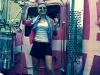 giro-ditalia-2015-bagnoli-17.05.2015-14